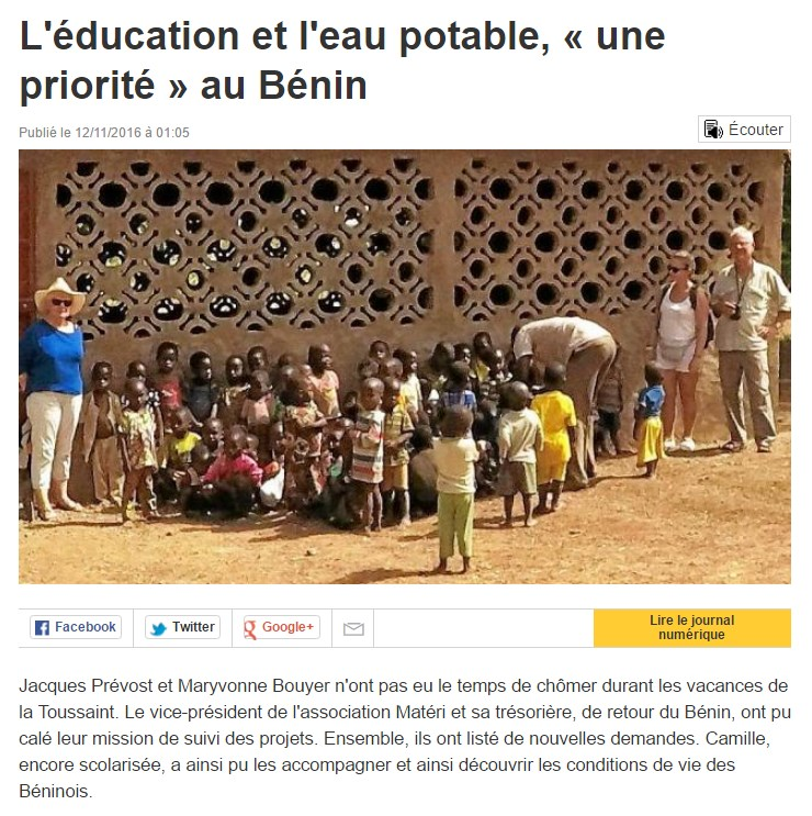 OF 12 11 16 education et eau