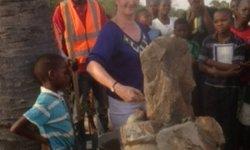 Mission janvier/février 2017 au nord Bénin
